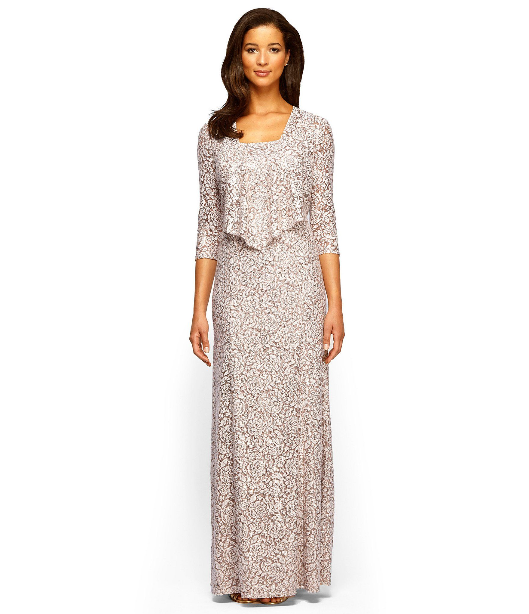 Dillards weddings pinterest dillards and bride dresses