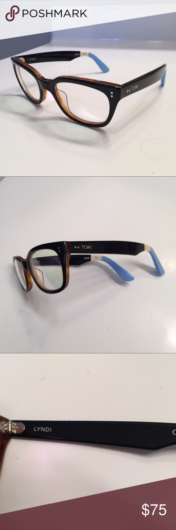 Toms Lyndi fashion glasses | Toms, Accessories and Glasses