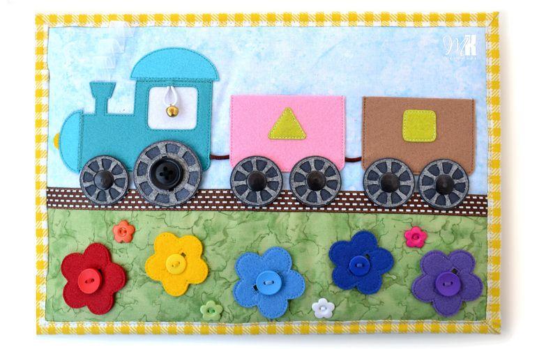 ради как сделать открытку на день железнодорожника своими руками коронарных сосудов