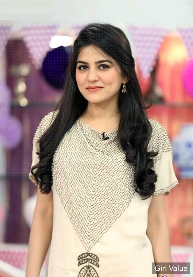 hair style in pakistan page 15 sanam baloch value 5772