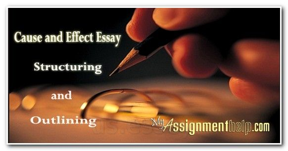 problem solution speech ideas how to write an short essay problem solution speech ideas how to write an short essay college research paper format