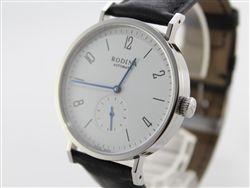 Classic Rodina Automatic Wrist Watch OEM by SeaGull ST17