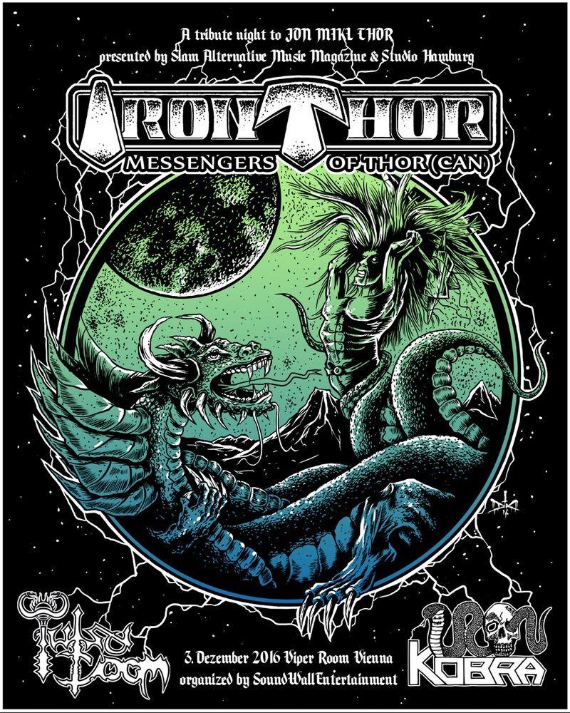 Deadhype-Iron-Thor-Austria-Poster.jpg (800×1000)