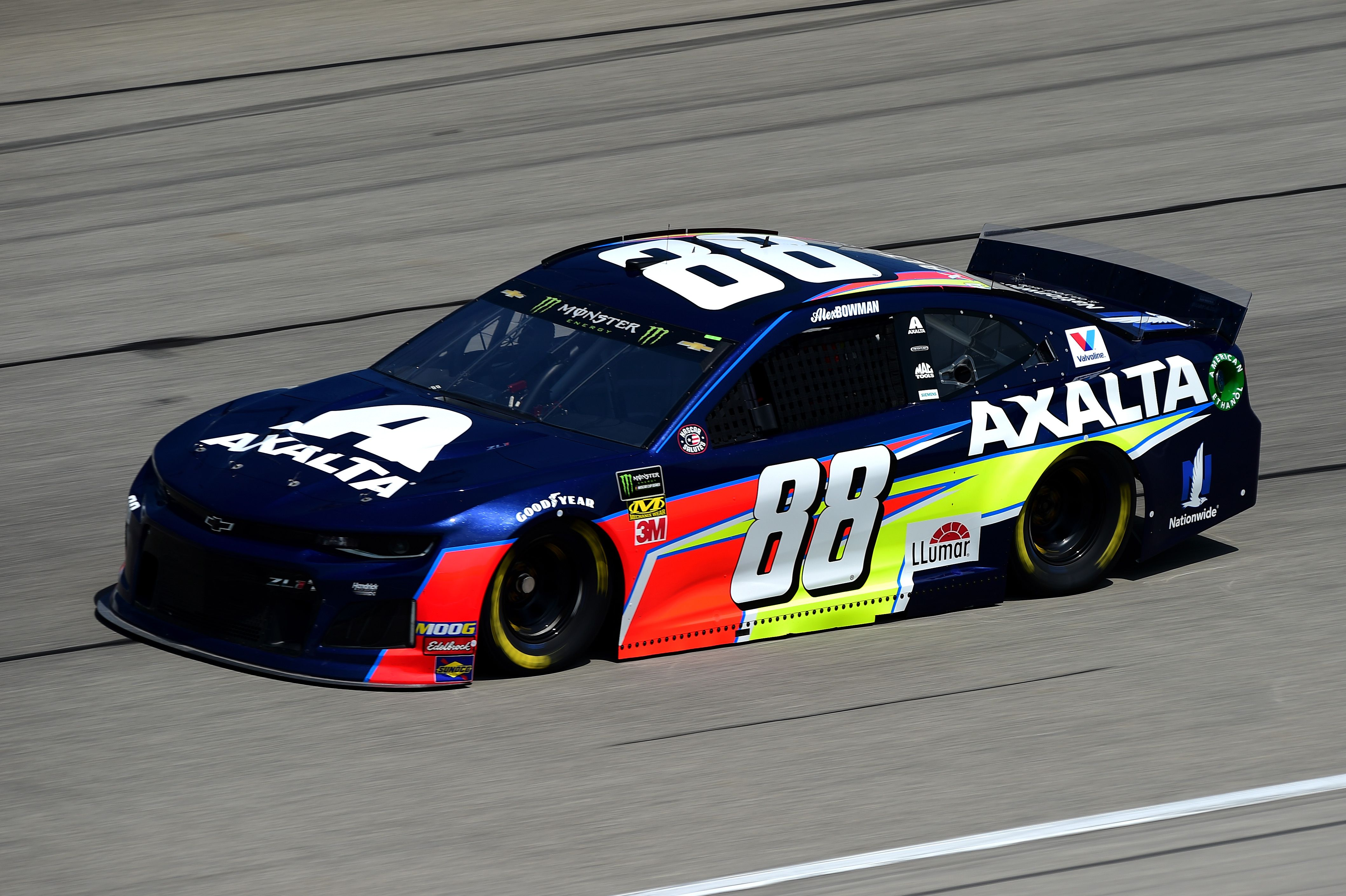 Chicagoland Race Results June 30 2019 Nascar Cup Series Racing News Nascar Cup Series Racing Nascar