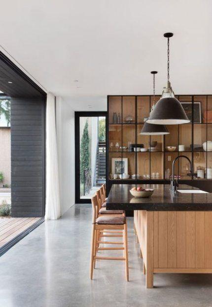 56 Ideas Vintage Interior Design Farmhouse Inspiration Farmhouse