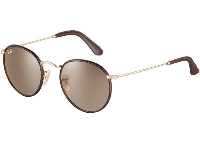 Lunettes Ray-Ban - Modèle   RB-3475Q-112 53   Fashionable Eyewear ... abe31c05e909