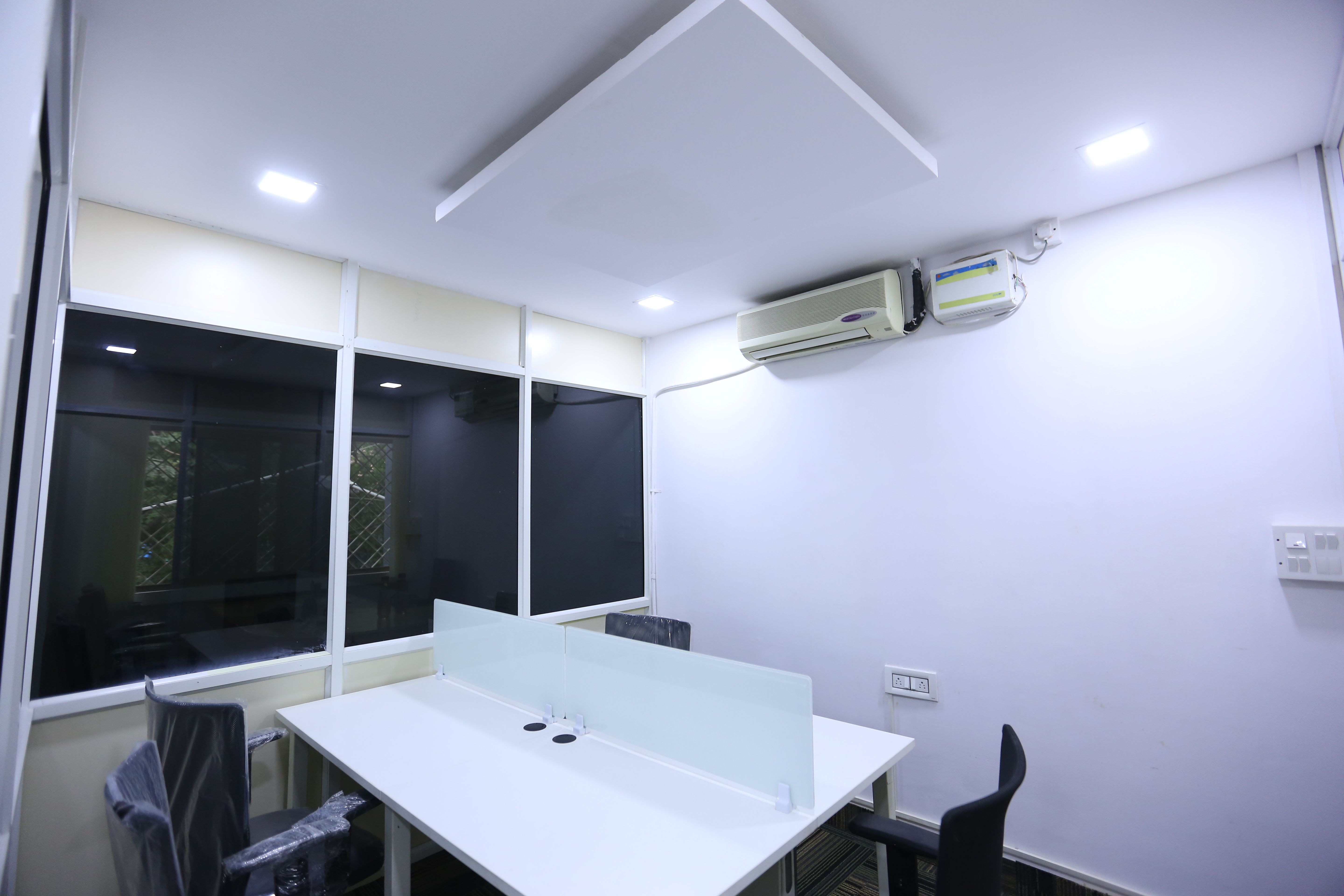 Get Best Office Space And Coworking Space In Bangalore For Rent Share Office Solutions Provide Virtual Office Coworking Space Offi Shared Office Coworking Space Space