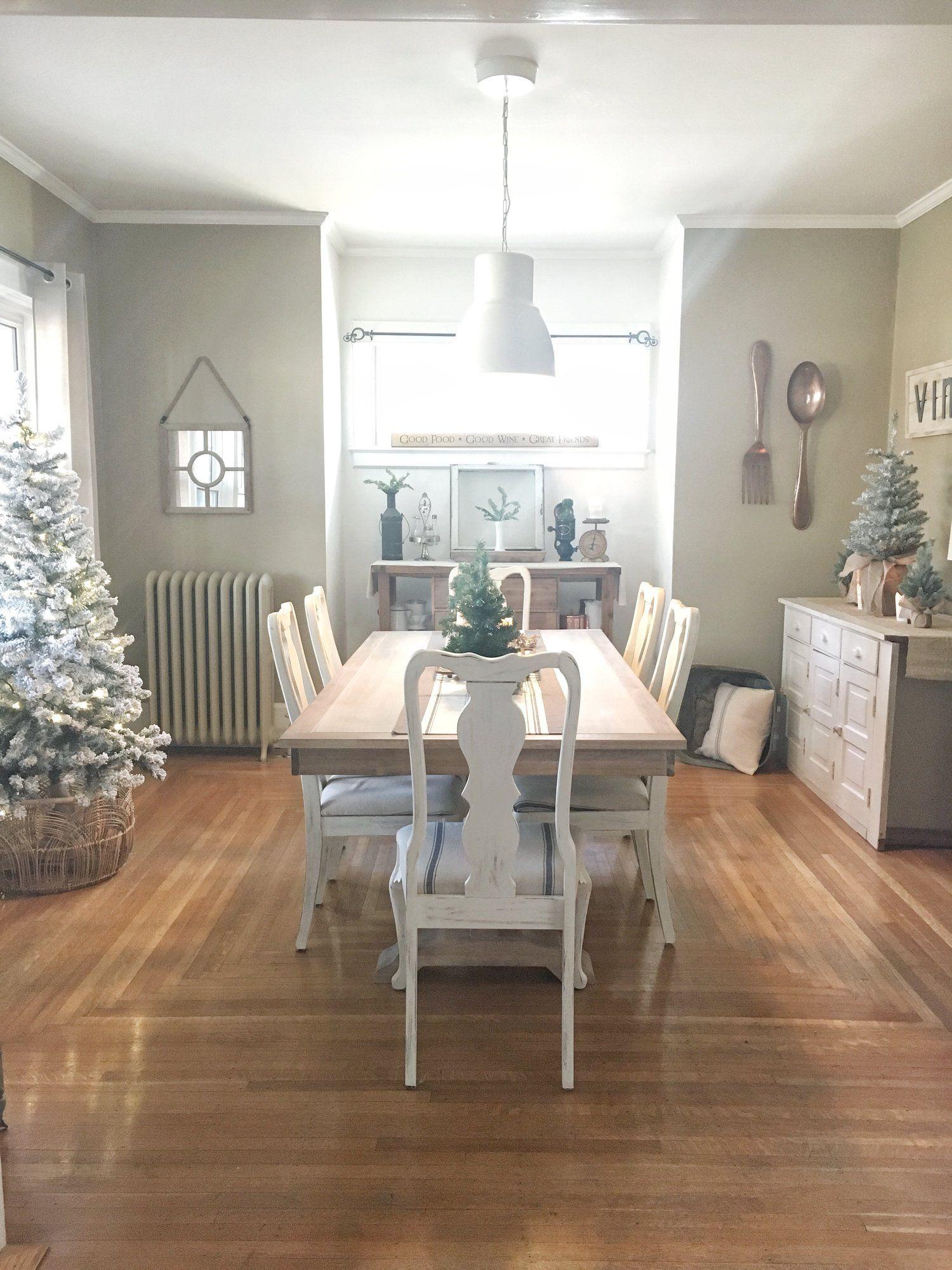 New IKEA Light Fixture Christmas home, Ikea light