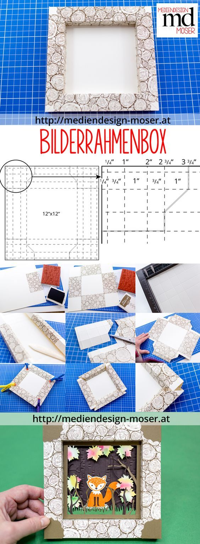 Papierturnier zum Thema Herbst   Mediendesign Moser