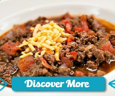 3 alarm chili for people with type 1 diabetes or type 2 diabetes food forumfinder Images