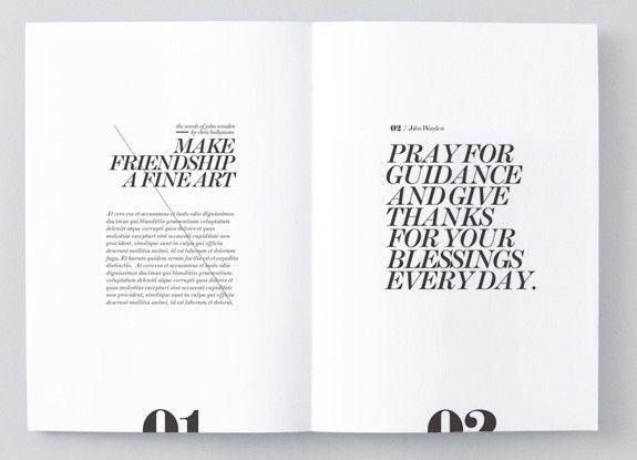 Simple Book Cover Quote : Handbook inspiration minimalist google search c l e a