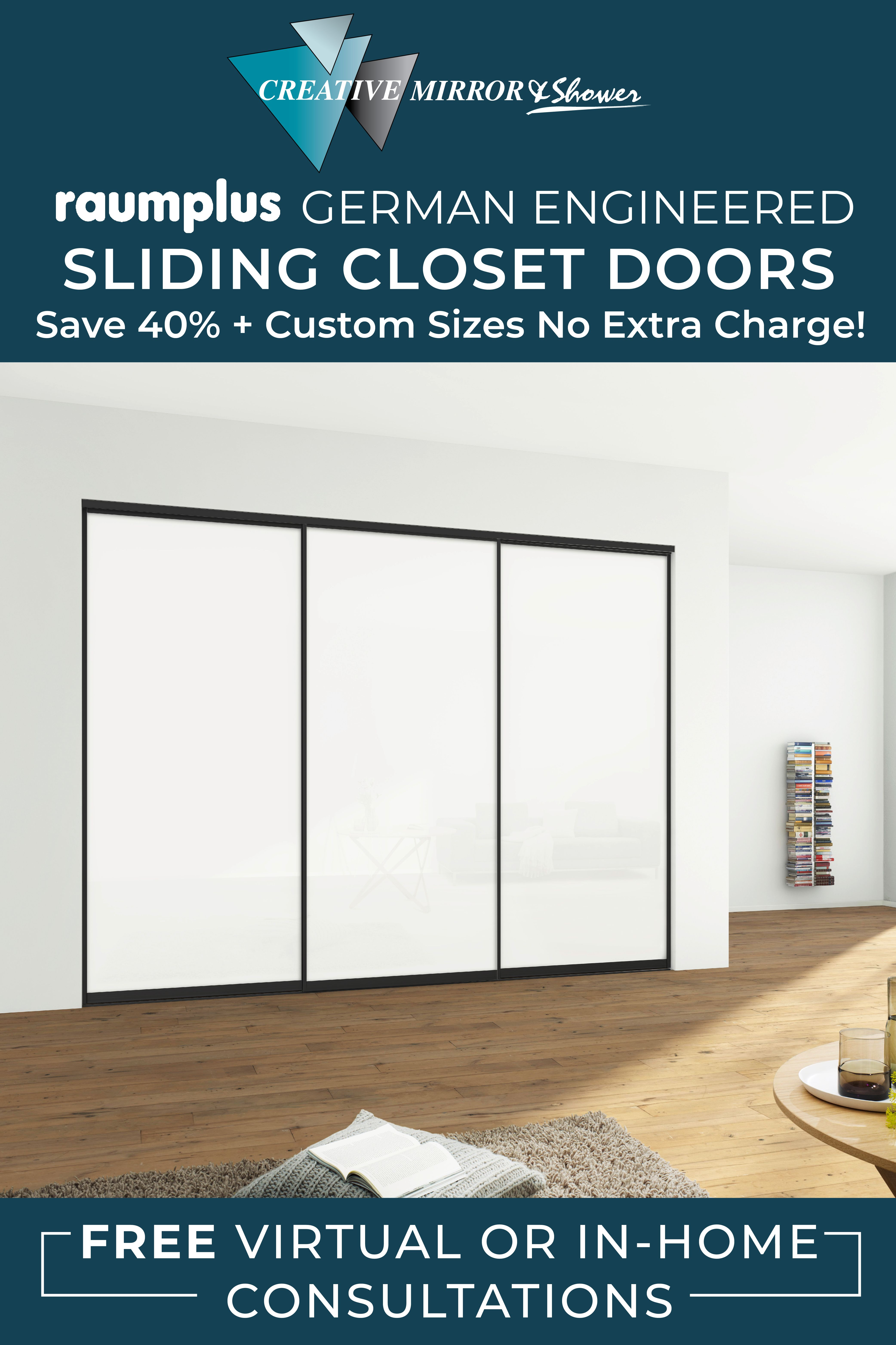 Virtual Design Room Online Free: Pin On Sliding Glass Doors & Room Dividers
