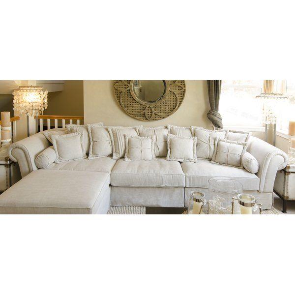 Brilliant Elements Fine Home Furnishings Bella Sofa Reviews Creativecarmelina Interior Chair Design Creativecarmelinacom