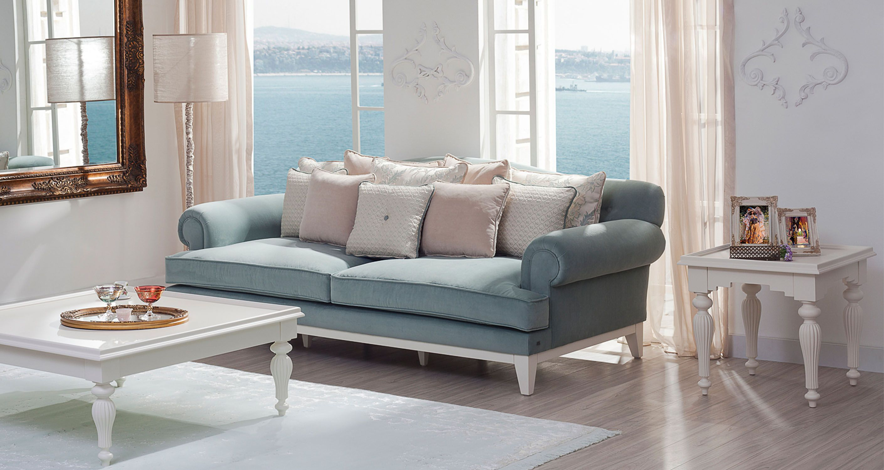 15 Great Seat Designs In My Favorites Mostbeautifulthings Mobilya Mobilya Fikirleri Ev Icin