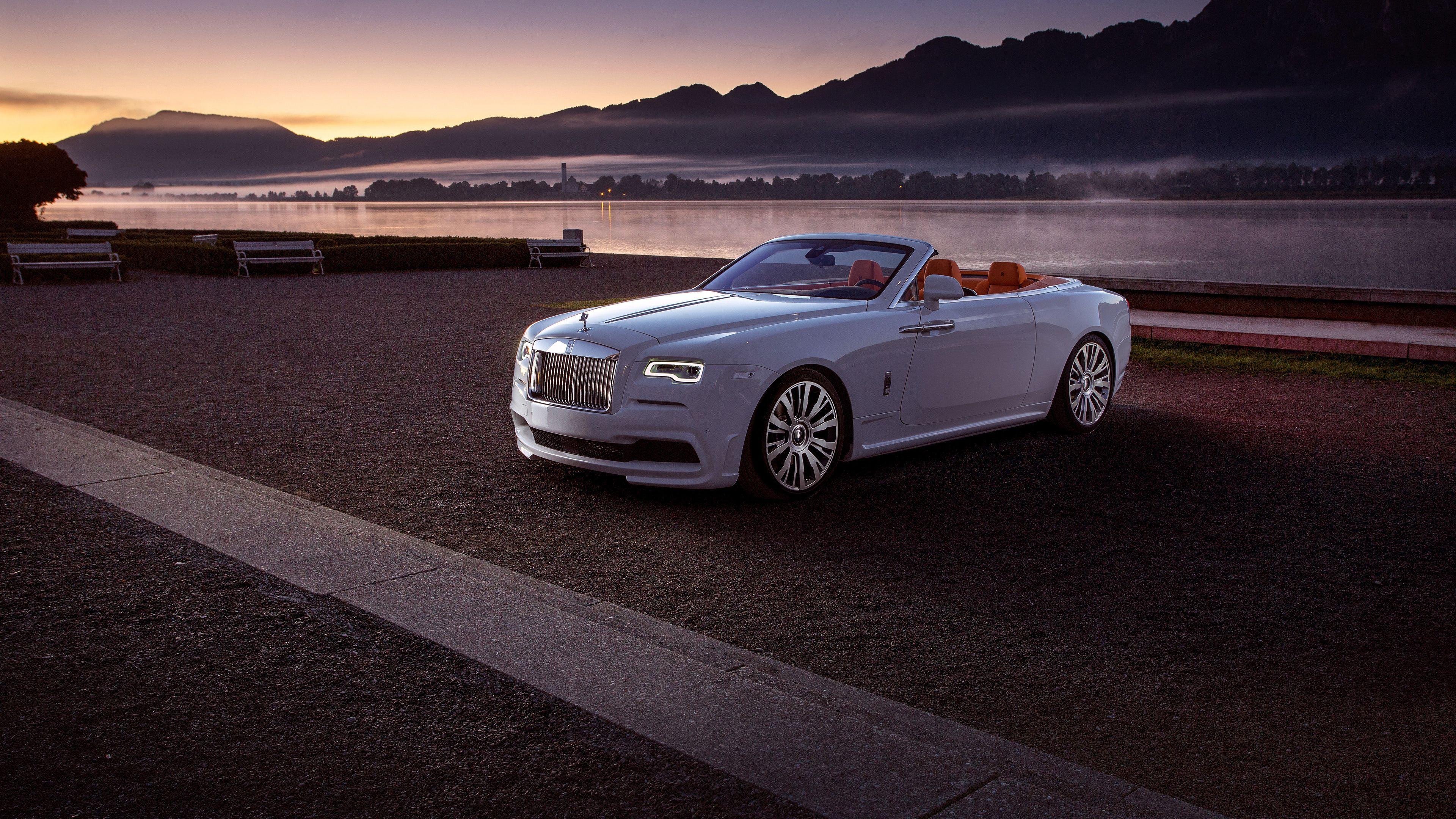 White Rolls Royce Dawn 2018 4k Rolls Royce Wallpapers Rolls Royce Dawn Wallpapers Hd Wallpapers Car Rolls Royce Wallpaper White Rolls Royce Rolls Royce Dawn