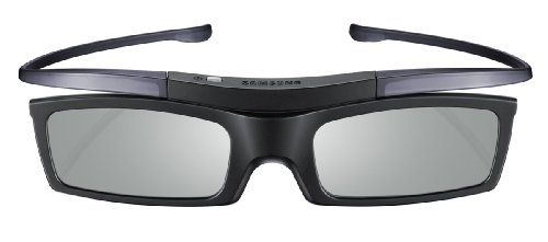 82e3514e74bf Samsung SSG-5150GB 3D Active Glasses x4