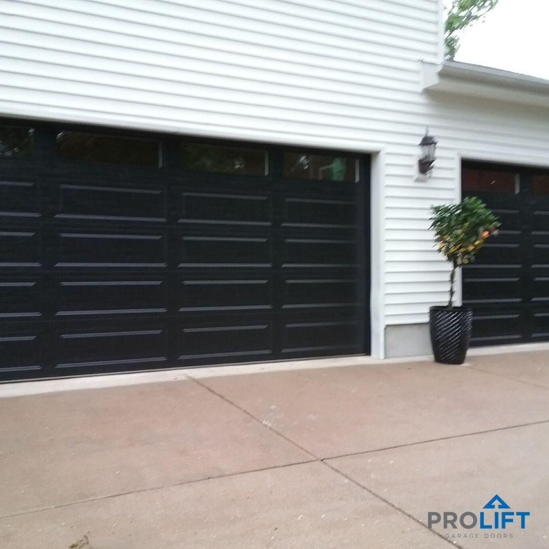 Garage Door Colors And How To Choose In 2020 Garage Doors Garage Door Colors Door Color