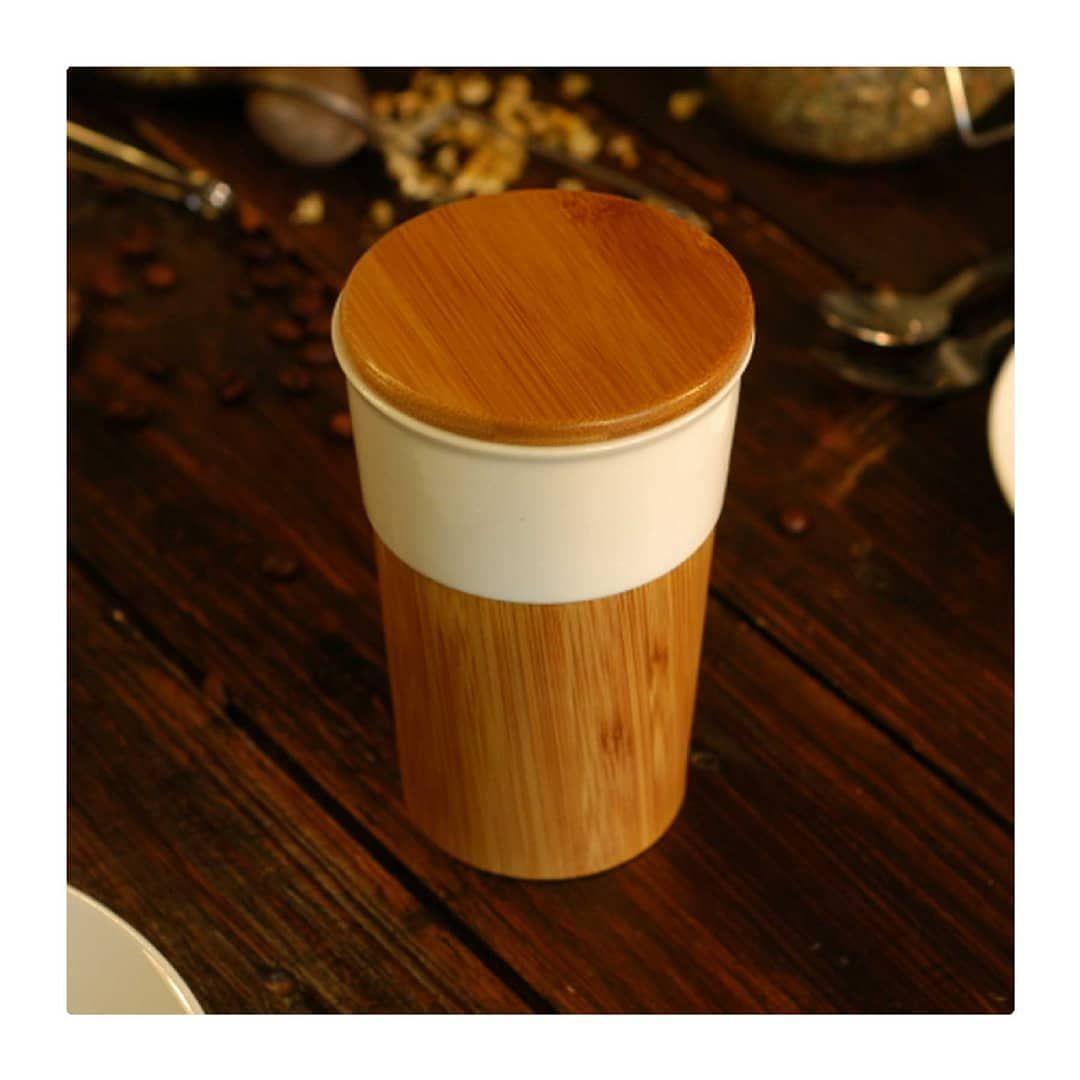 Coffee To Go Becher Amazon