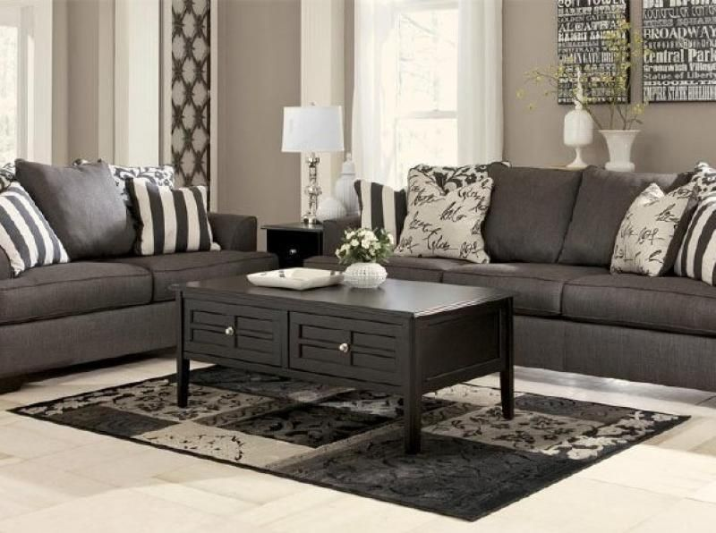 grey living room furniture living room levon 73400 part of the levon 11795
