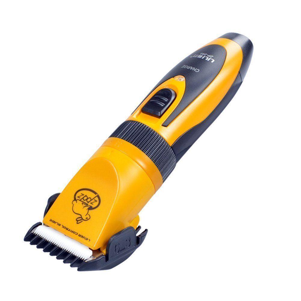 Ltuotu Hot Selling 35W Electric Scissors Professional Pet