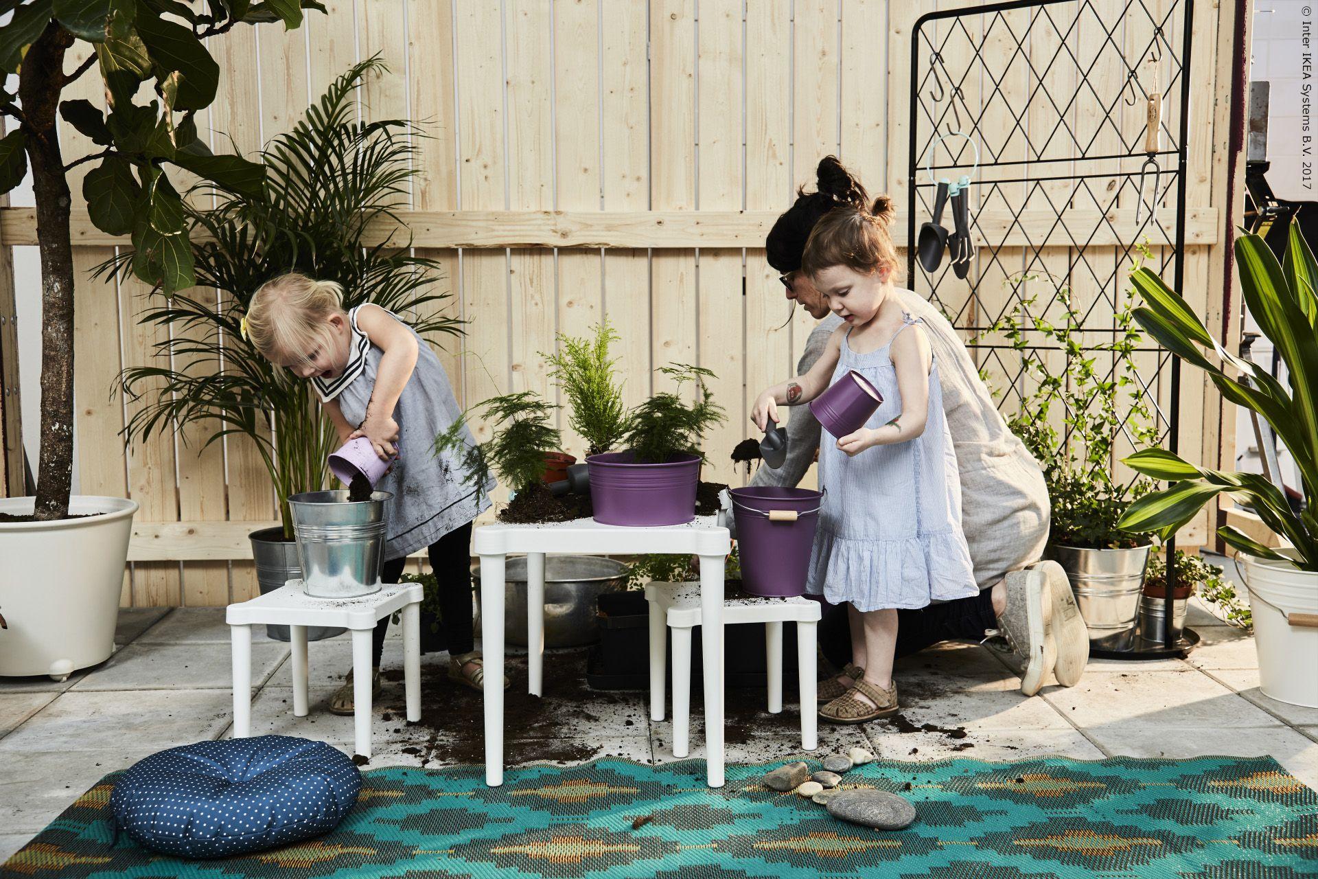 5e395edb5f358774eaaac3d033de9322 Incroyable De Table Balcon Suspendue Ikea Concept