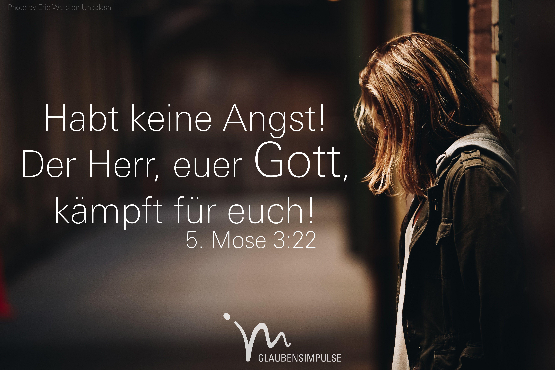 Mose Mose Mose Gott Angst Angstfrei Kampf Kaempfen Kampfen Vertrauen Sieg Frei Freiheit Glaube Glaubensimpulse Bibel