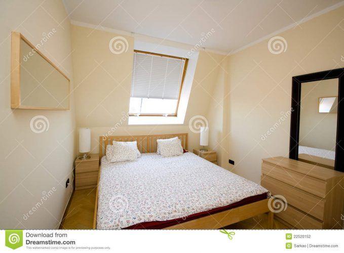 Desain interior kamar tidur ukuran  meter minimalis also dekorasi rh pinterest