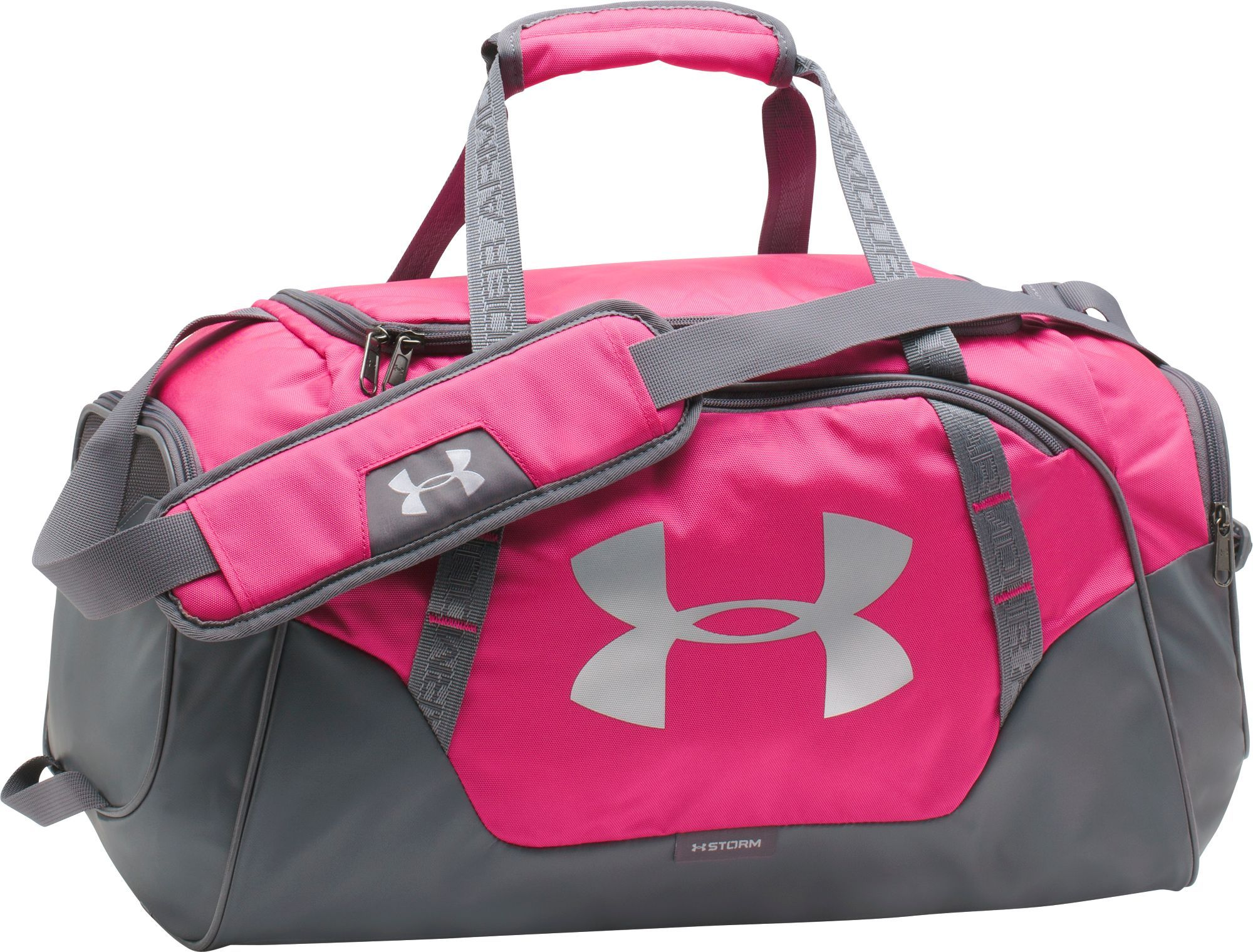 Under Armour Undeniable 3.0 Small Duffle Bag in 2019  868a081bf