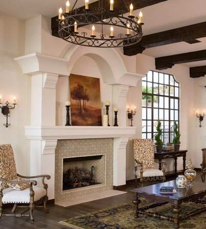 Old World Living Room Interiors I Love Pinterest See Best Ideas About Living Rooms Room