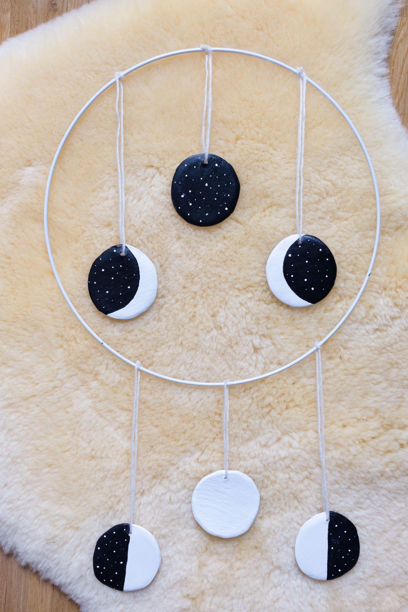Bettdecken Traumschloss Metoo Cute Elk Plush Doll