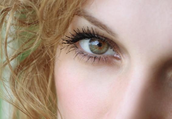 Gallery Of Makeup Colors For Hazel Eyes Hazel Eye Makeup Hazel