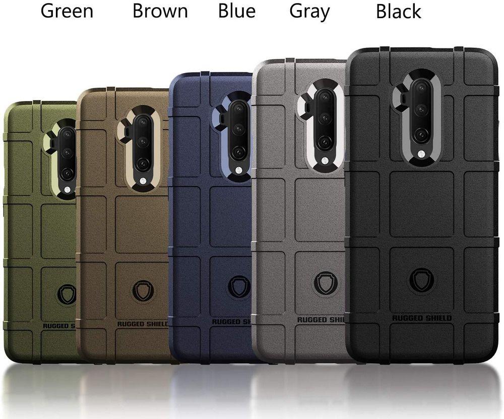 Pin On Cellphones Smartphones Accessories