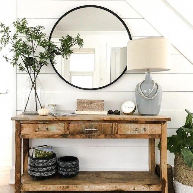Ramona Table Lamp