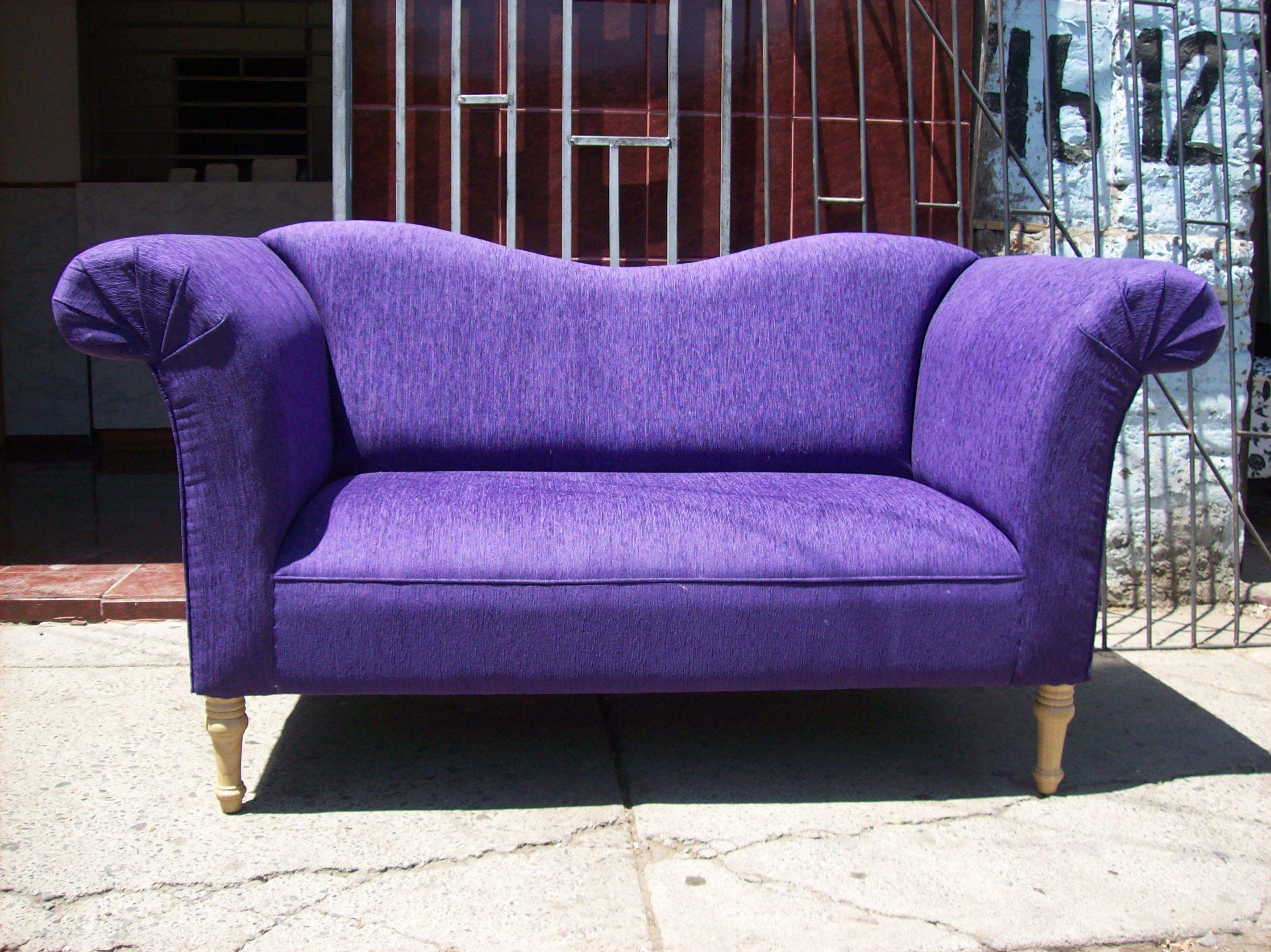 sofa italy...... decoravintage claro¡¡¡¡