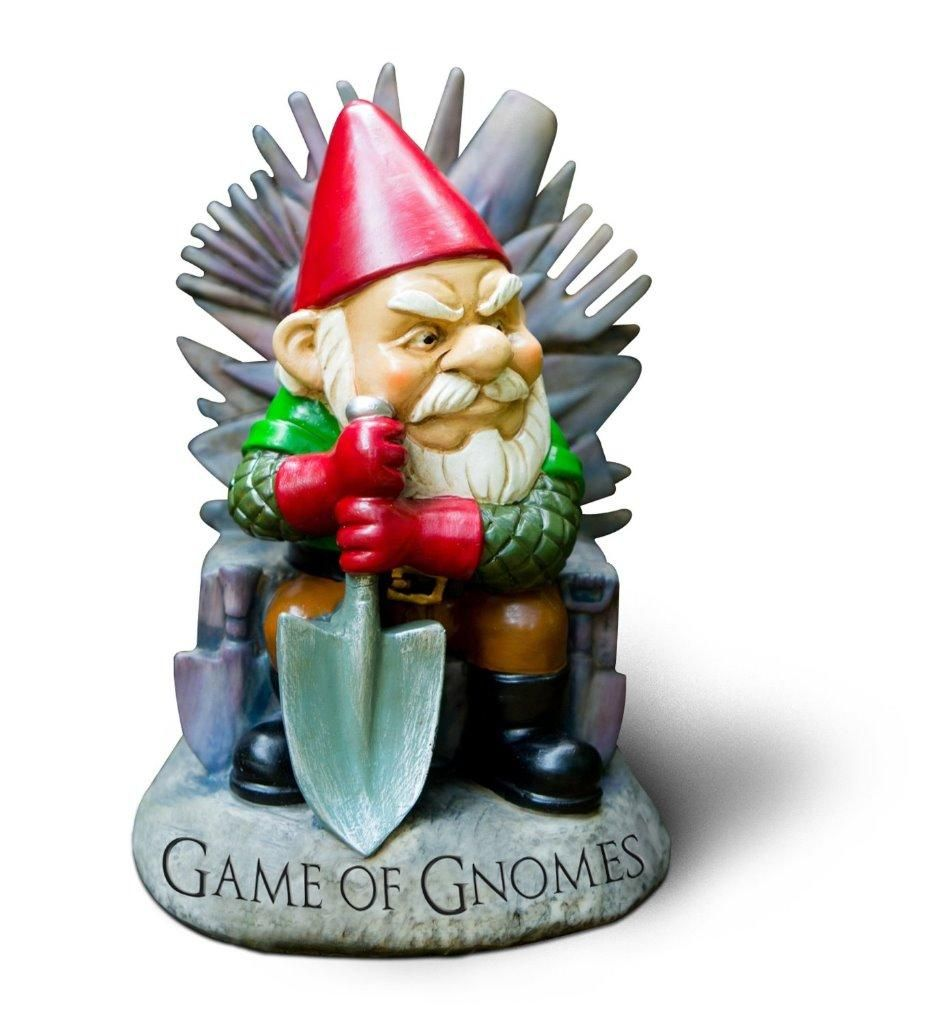 New-Novelty-Naughty-Garden-Gnomes-Outdoor-Decoration-Statues-Ornaments-Funny
