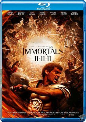 immortals 2011 full movie download