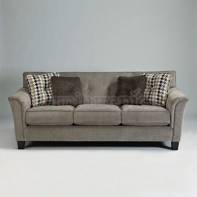 Denham Mercury Sofa With Images Ashley Furniture Sofas Ashley