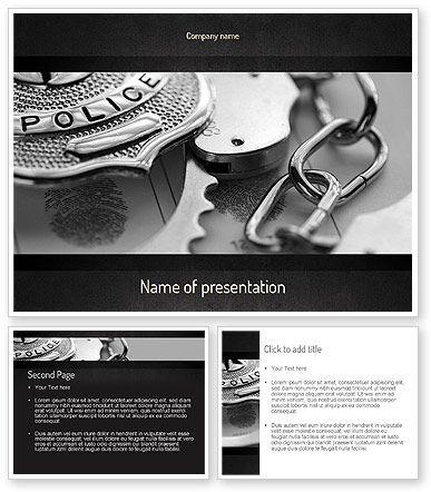 Httppoweredtemplate113690indexml criminal justice httppoweredtemplate113690index toneelgroepblik Images