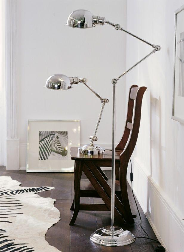 octopus m bel versand hamburg produkt bersicht lampen home pinterest octopus m bel. Black Bedroom Furniture Sets. Home Design Ideas