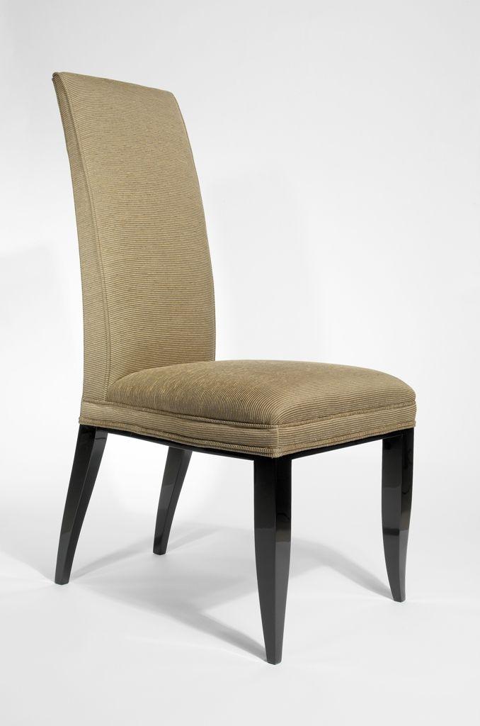 Modern Accent Chair Accent Chairs Chair Modern