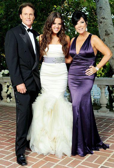Kris Jenner Through The Years Kris Jenner Style Khloe Kardashian Photos Kris Jenner