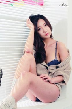 beautiful girls asian sexy Hot