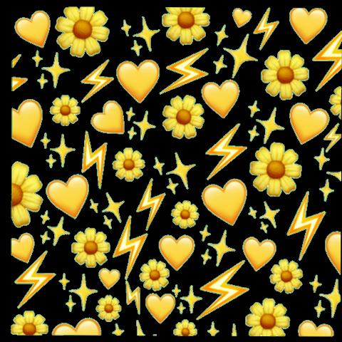 Emoji Freetoedit Cute Emoji Wallpaper Emoji Wallpaper Emoji Wallpaper Iphone