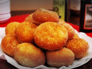 9 Resep Membuat Aneka Roti Goreng Manis Gurih Dan Enak Catatan Membuat Kue Aneka Roti Resep Makanan