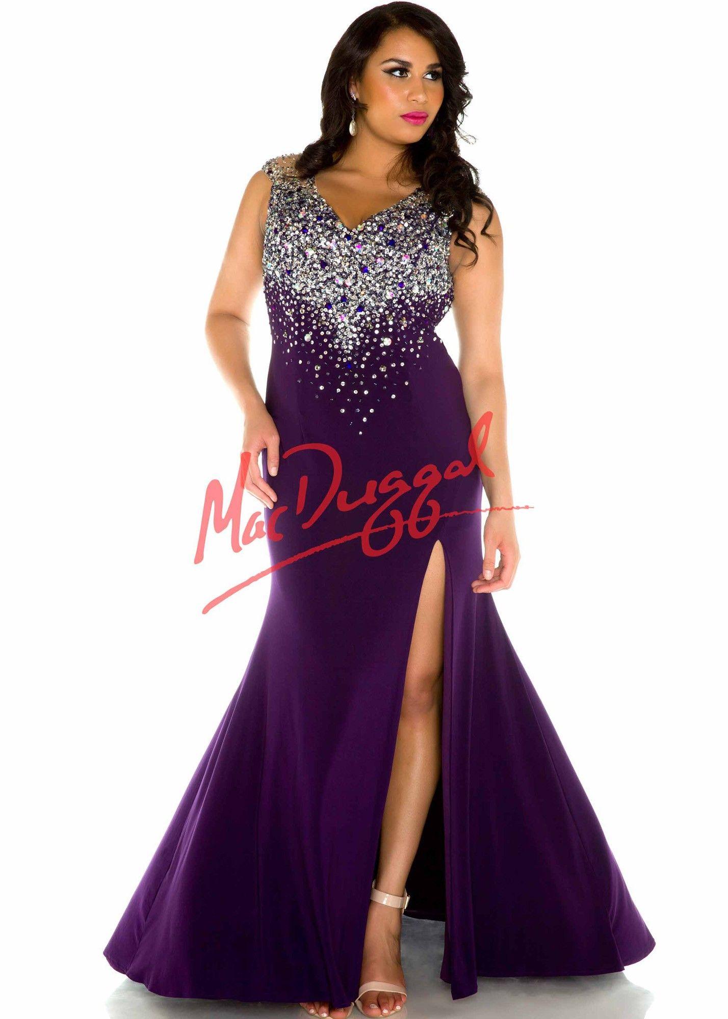 Fabulouss Prom Dresses