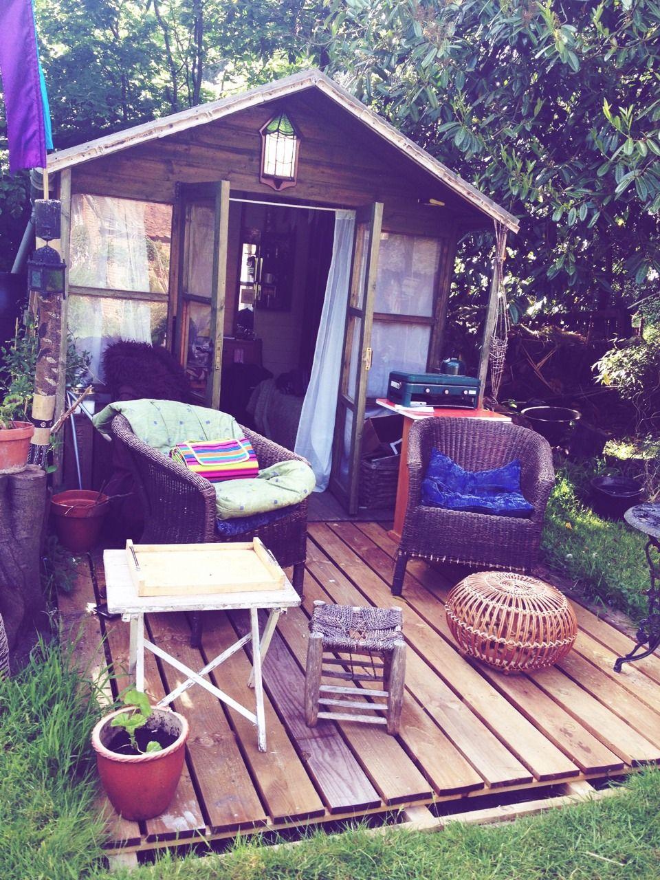 dreamin bohemian cabin fever pinterest bohemian cozy and