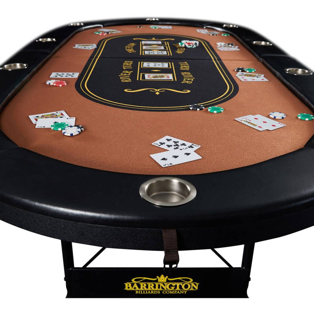 Pin By Tal Adari On Night Out Vegas Style Poker Table Poker Sale Table