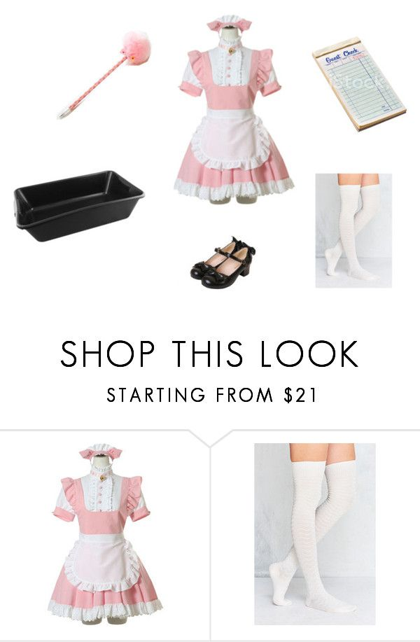 """Resiliência: Café 1"" by bolodebaunilha ❤ liked on Polyvore featuring Out From Under"
