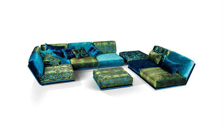 Canapé Napali de Bretz | HOME fauteuil | Pinterest | Canapes and Catalog