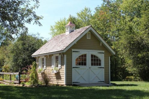 Ryan Shed Plans 12 000 Shed Plans And Designs For Easy Shed Building Ryanshedplans Colonial Garden Shed Homes Building A Shed